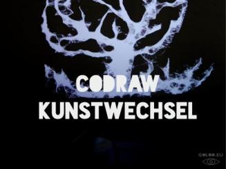 Interactive Art @ Kunstwechsel